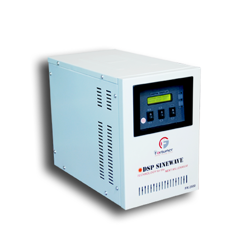 Industrial-inverter1